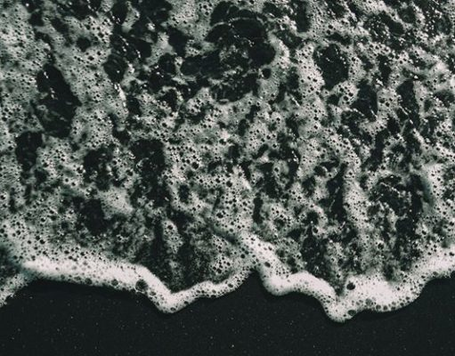 หาดนางทอง Blacksand Beach