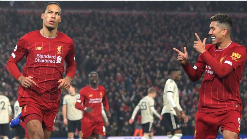 thennew02liverpool20-01-63